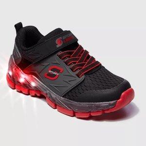 Skechers男童运动鞋,鞋底可亮灯