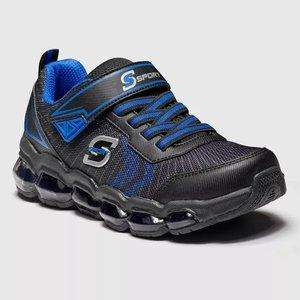 Skechers男童运动鞋