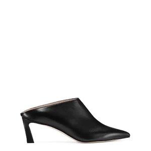 Stuart WeitzmanTHE MIRA 穆勒靴