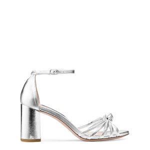 Stuart WeitzmanTHE SUTTON凉鞋